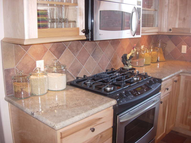Our 6 Step Process For Ordering Granite Countertops Helps You Have A Good  Experience And Ensures The Best Final Product.